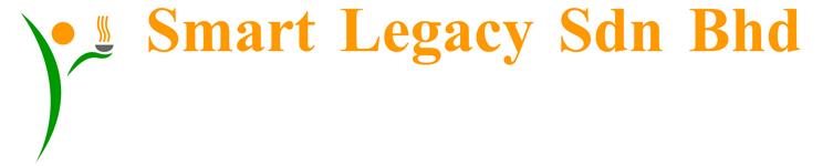 Smart Legacy Sdn Bhd